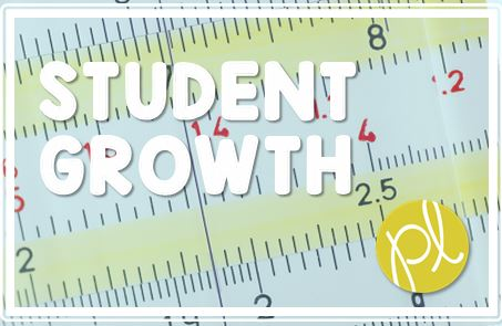 Student growth can be measured so many ways. Celebrate progress with Positively Learning Blog