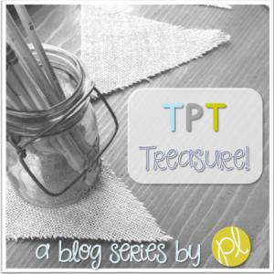 TPT Treasures Part 2