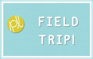 Field Trip Favorites