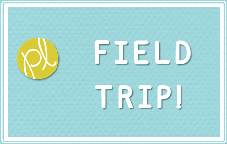 ositively Learning Field Trip Free