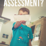 How to Use Games for Assessments