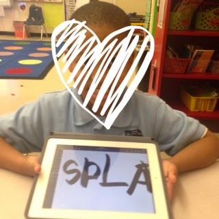 http://positivelylearning.blogspot.com