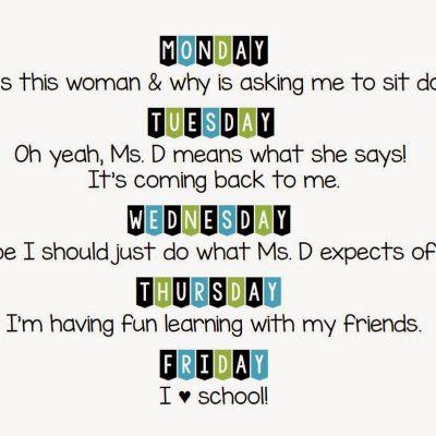 Wednesday Linkies!