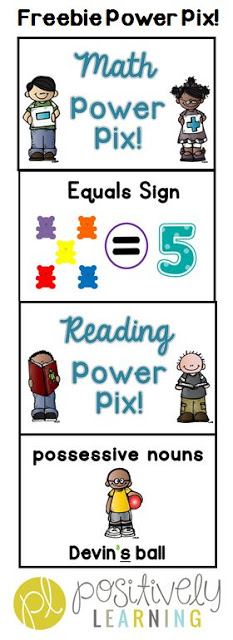 https://www.teacherspayteachers.com/Store/Positively-Learning/Search:power%20pix