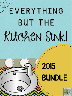 https://www.teacherspayteachers.com/Product/Everything-But-The-Kitchen-Sink-Positively-Learning-2015-1738689