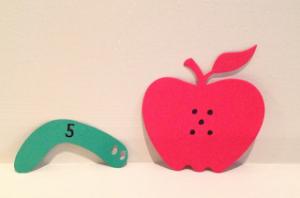 Apple Fun & Freebies!