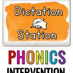 100 Phonics Lessons