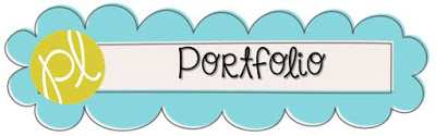 Teacher Portfolio Reflections from Positively Learning Blog