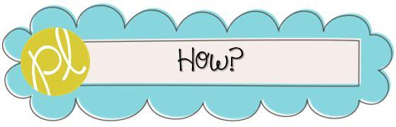 Positively Learning Blog