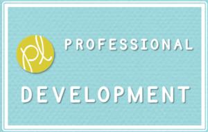 Professional Development Survival Tips