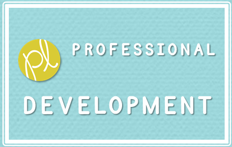 Professional Development Survival Tips blog