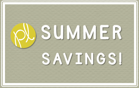 Positively Learning Summer Savings