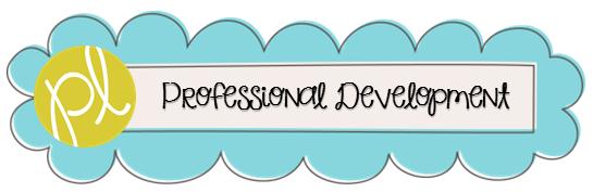 Positively Learning Busy Teacher's Summer Professional Development