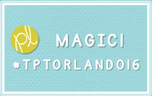 Magic! TPT Orlando