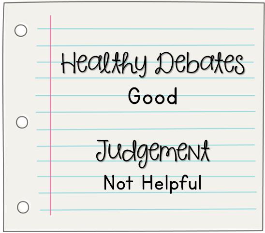 Positively Learning Pinterest Classroom Blog
