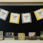 Positively Learning: Resource Room Reveal!