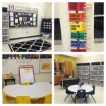 Positively Learning Blog Classroom
