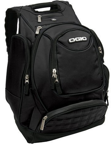 Positively Learning Blog Favorite Bag Backpack