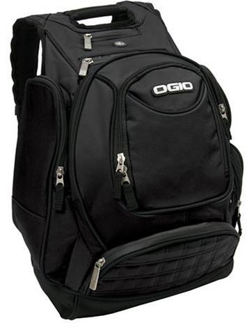 Positively Learning Blog Favorite Bag Backpack
