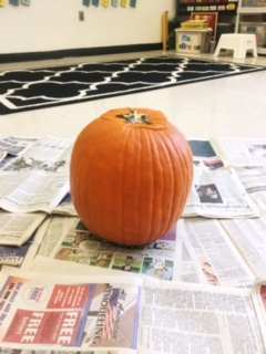 Positively Learning Pumpkin Time: Pumpkin Exploration