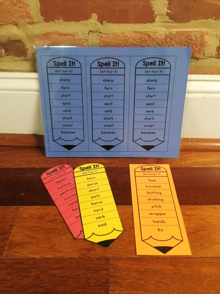 Positively Learning Personal Spelling Lists