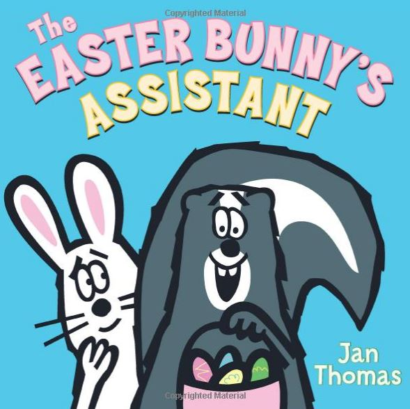 Favorite Easter activities with eggs and books for first grade! Positively Learning Blog