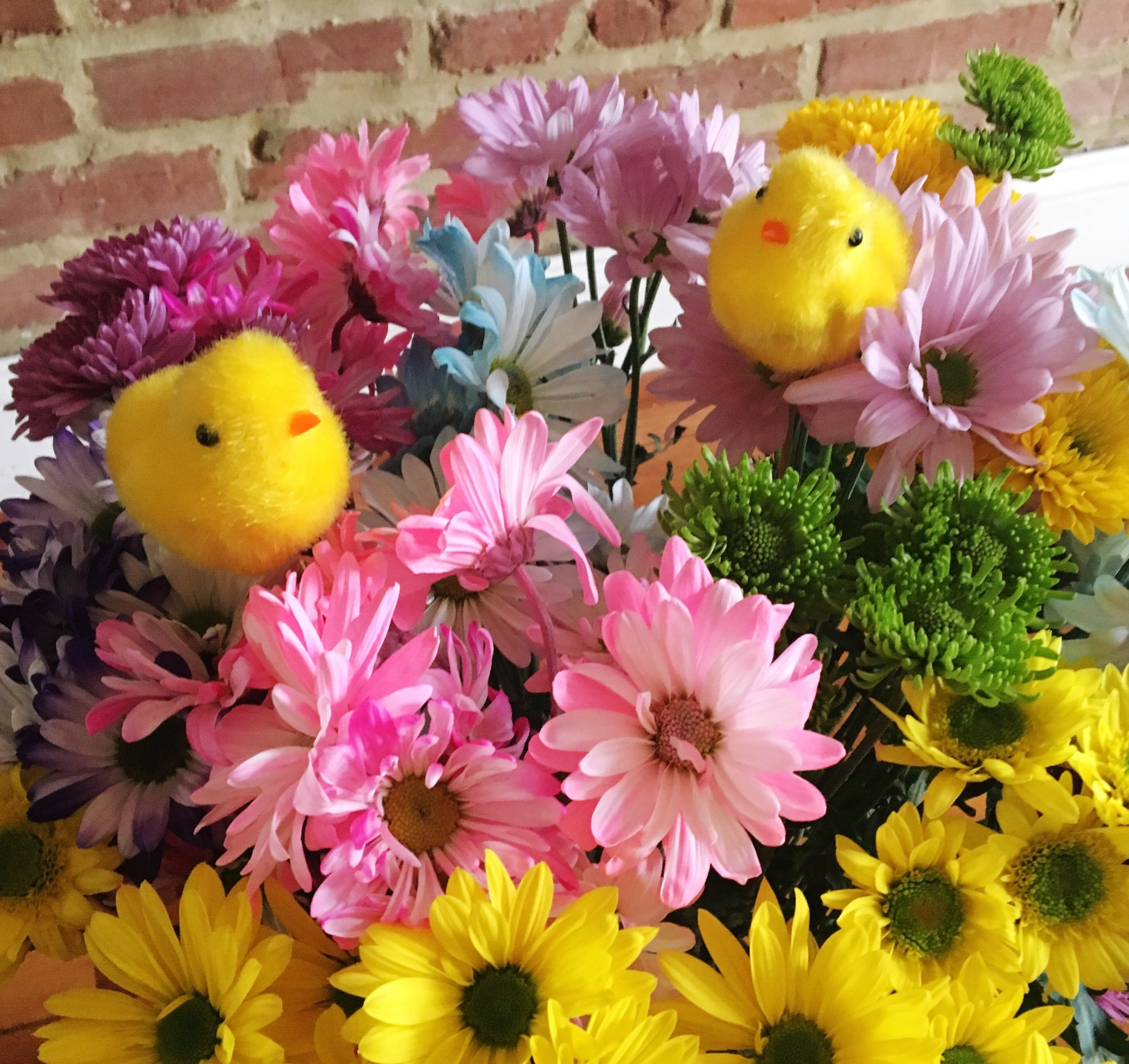 Positively Learning Blog Easter Spring Break