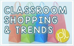 Classroom Trends