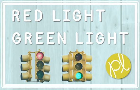 Red Light Green Light Movement Game Positively Learning Blog