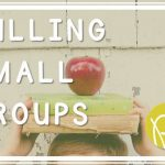 Tips for Pulling Small Groups! Who should be working with you in a small group? Positively Learning Blog