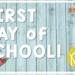 Does special education start on the first day of school? From Positively Learning Blog
