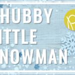 photo regarding Chubby Little Snowman Poem Printable referred to as Over weight Very little Snowman - Positively Discovering