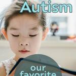 Special Education Read Alouds