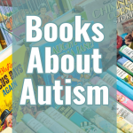 Autism Read Alouds for K-2