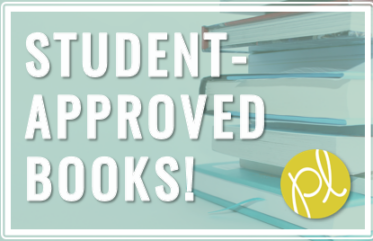 Students' Favorite Books