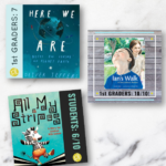 Books for Special Education