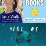 Students' Favorite Books