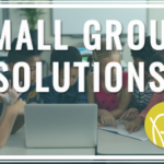 Looking for new ideas for small group teaching? Here are a few ideas that work for my intervention group teaching!