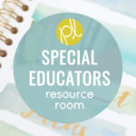 Special Educators Membership
