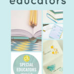 Special Educators Solutions