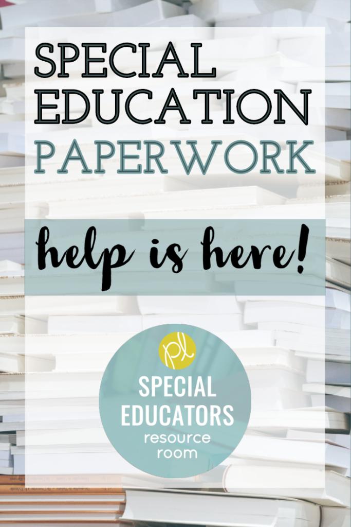 Special Educators Membership