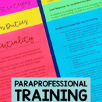 Free Special Education Training