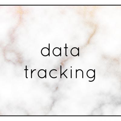 Which Data When?
