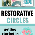 Getting Started with Restorative Practice