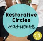 Restorative Practice in Schools