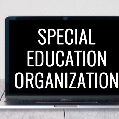 Organization for Special Educators